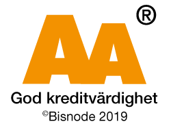 AA-logo-2019-SE-transparent